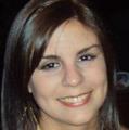 Freelancer Natalia M. M. V.