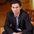 Freelancer Alexander G.