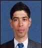 Denny R. V. R.
