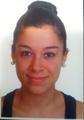 Freelancer Antonia R. P.
