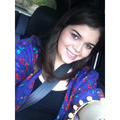 Freelancer Vanessa S. M.