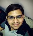 Freelancer Vishal R.
