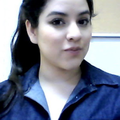 Freelancer Abril A.