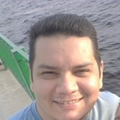 Freelancer José A. P. M.