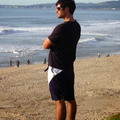 Freelancer Rodrigo d. C. M. J.