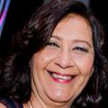 Freelancer Suzana M. d. S. L.