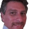 Freelancer Juan R. O.