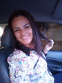 Freelancer Noélia S. B.