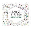 Freelancer Karim