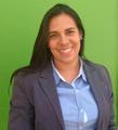 Freelancer Monica T.