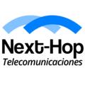 Freelancer Nexthop I.