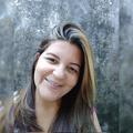 Freelancer Maria d. V. F.