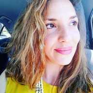 Freelancer Laura S. J.