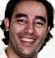 Freelancer Giancarlo M.