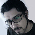 Freelancer Rodrigo C. R. G.