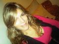 Freelancer Marianella O.