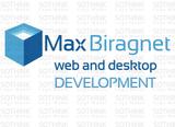 Freelancer Max B.