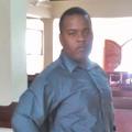 Freelancer Zarowell V. P.
