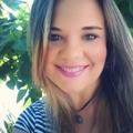 Freelancer Paula C. B.