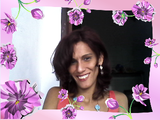 Freelancer Alexsandra D.