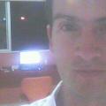 Freelancer Juan G. L. G.