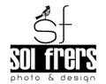 Freelancer Sol F.