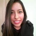 Freelancer Estela C. L.