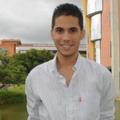 Freelancer Nicolás Q.