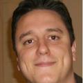Freelancer Rafael d. O. R.