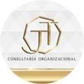 Freelancer JT C. O.