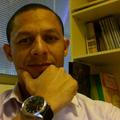 Freelancer Geovan M.
