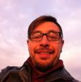 Freelancer Guillermo R. R.