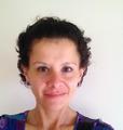Freelancer Marcela G.