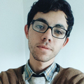 Freelancer Mateus C.