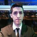 Freelancer Mauricio N.