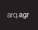Freelancer Arq. A. G. R.