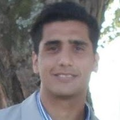 Freelancer Franco P.