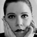 Freelancer Sâmia L. A.