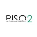 Freelancer PisoDo.