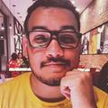 Freelancer Hélio d. G. J.