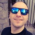 Freelancer Fabio S. V.