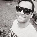 Freelancer Fabricio Q.