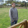 Freelancer Ignacio Y.