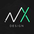 Freelancer NX D.