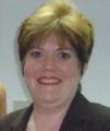 Freelancer Maria A. T. L.