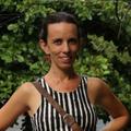Freelancer Julia B.