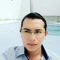 Freelancer Alexis S. B.