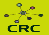 Freelancer CRComputadoras S. L.