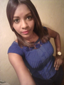 Freelancer Brenda E. P. S.