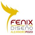 Freelancer Fenix D.